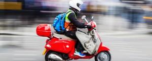 Carte grise scooter en ligne