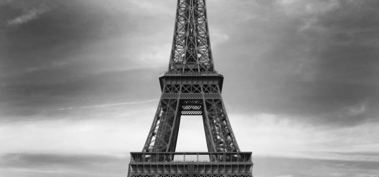 Paris lance le défi «7 jours sans voiture»