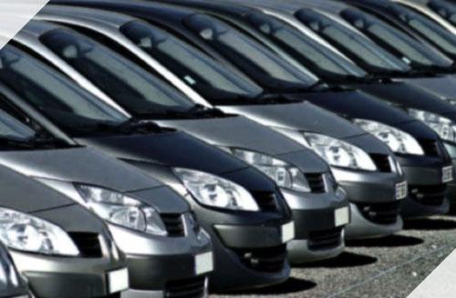 5 conseils pour trouver une assurance flotte automobile en ligne