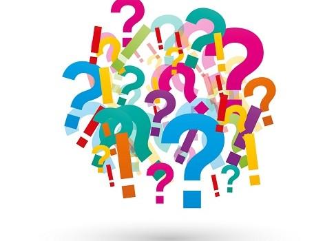 Découvrez notre Foire aux Questions sur la carte grise !