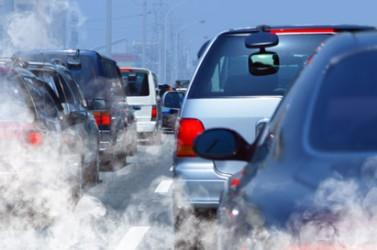 La fin du diesel pourrait être accélérée par une décision de justice attendue en Allemagne